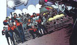 SHIELD (Earth-928) Ghost Rider 2099 Vol 1 14.jpg