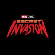 Secret Invasion (TV series)