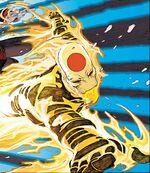 Shiro Yoshida (Earth-295) from Uncanny X-Force Vol 1 17 0001.jpg