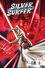 Silver Surfer Vol 8 3 Epting Variant