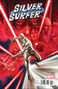 Silver Surfer Vol 8 3 Epting Variant.jpg