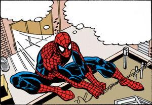 Spider-Man Newspaper Strips Vol 1 2008.jpg