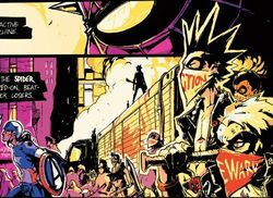 Spider Army (Earth-138) from Spider-Verse Vol 1 2 001.jpg