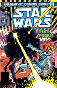 Star Wars Vol 1 45