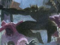 T'Challa (Earth-7187)