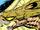 T'Crilēē (Earth-616)