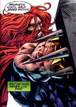 Thor (Earth-10190)