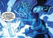 Thor Odinson (Earth-616) from Empyre Avengers Vol 1 0 001