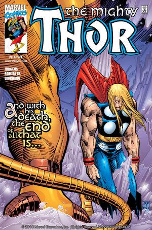 Thor Vol 2 24.jpg