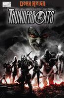 Thunderbolts Vol 1 128