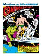 Titans Three (Earth-616) from Sub-Mariner Vol 1 35 001
