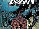 Toxin Vol 1 3