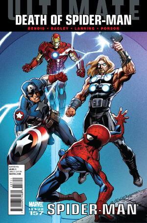 Ultimate Spider-Man Vol 1 157.jpg
