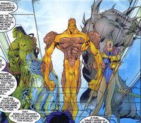 Uncanny_X-Men_Vol_1_325_page_14_Gene_Nation_(Earth-616).jpg