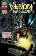 Venom The Hunger Vol 1 3