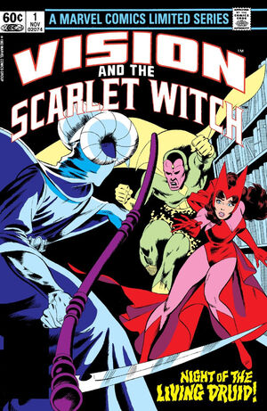 Vision and the Scarlet Witch Vol 1 1.jpg