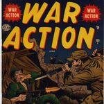 War Action Vol 1 3.jpg