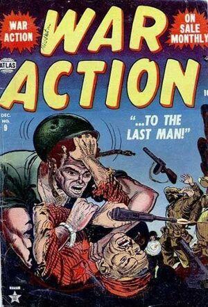 War Action Vol 1 9.jpg