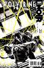 Wolverine Noir Vol 1 4 Variant.jpg