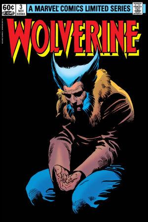 Wolverine Vol 1 3.jpg