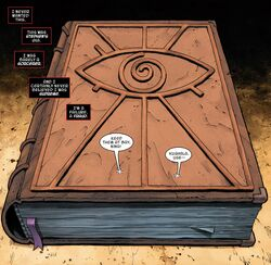 Word of God from Doctor Strange and the Sorcerers Supreme Vol 1 9 001.jpg