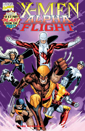 X-Men Alpha Flight Vol 2 1.jpg