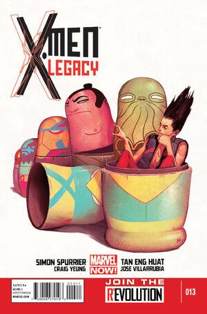 X-Men Legacy Vol 2 13.jpg