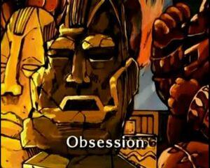 X-Men The Animated Series Season 3 10.jpg