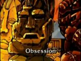 X-Men: The Animated Series Season 3 10