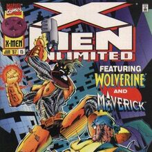 X-Men Unlimited Vol 1 15.jpg
