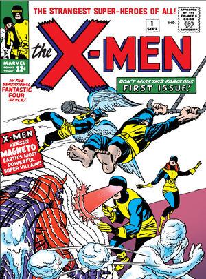 X-Men Vol 1 1.jpg