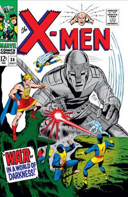 X-Men Vol 1 34.jpg