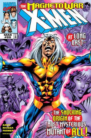 X-Men Vol 2 86.jpg