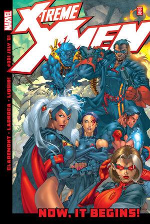 X-Treme X-Men Vol 1 1.jpg