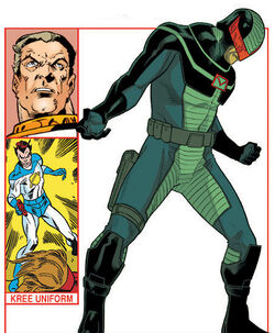 Yon-Rogg (Earth-616) from Avengers NOW! Vol 1 1 0001.jpg