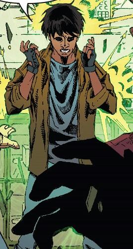 Zachary (Mutant) (Earth-616) from Iceman Vol 3 2 003.jpg