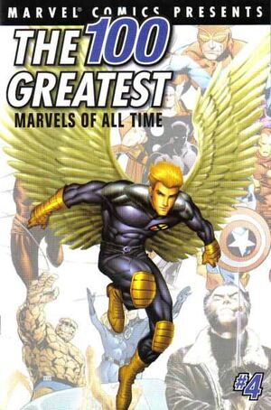 100 Greatest Marvels of All Time Vol 1 7.jpg