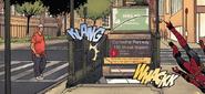 110th Street from Deadpool Vol 6 18 001