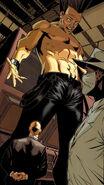 181 (Legion Personality) (Earth-616) from X-Men Legacy Vol 1 248 0001