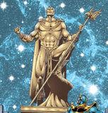 Adam Warlock (Earth-22569)