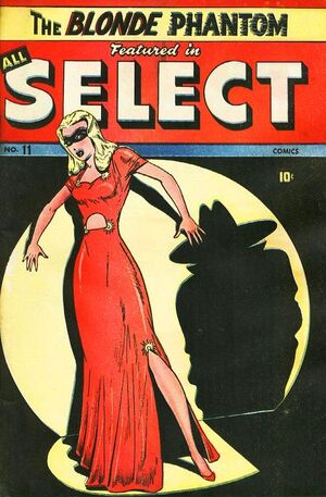 All Select Comics Vol 1 11.jpg