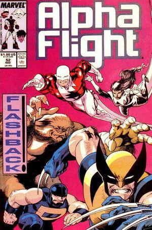 Alpha Flight Vol 1 52.jpg