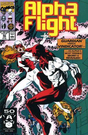 Alpha Flight Vol 1 92.jpg