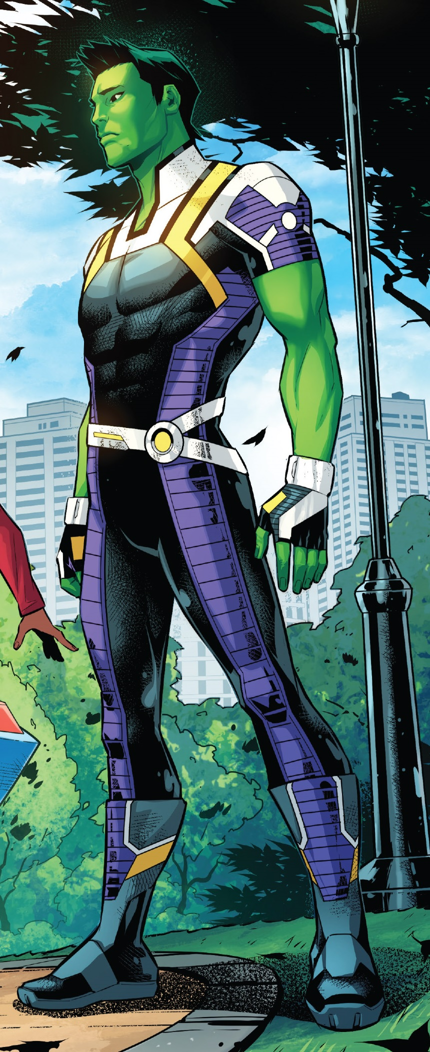 Amadeus Cho (Earth-616) from Champions Vol 2 22 001.jpg