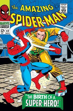 Amazing Spider-Man Vol 1 42.jpg