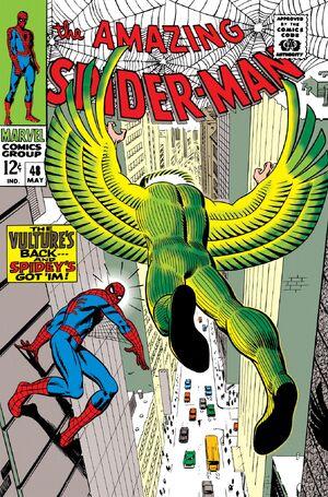 Amazing Spider-Man Vol 1 48.jpg