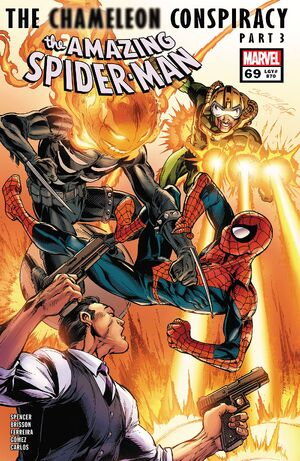 Amazing Spider-Man Vol 5 69.jpg