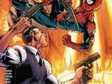 Amazing Spider-Man Vol 5 69