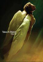 Angel X-Men 3 Poster