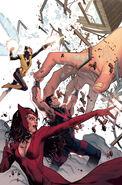 Avengers Assemble Vol 2 20 Textless